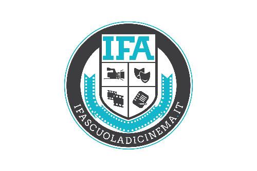 La Giuria Molisecinema degli Studenti IFA - Scuola di Cinema di Pescara